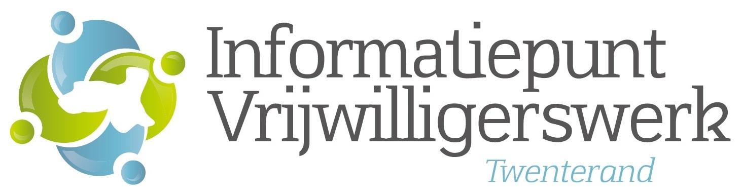 Informatiepunt Vrijwilligerswerk Twenterand