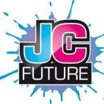 Jongerencentrum Future