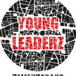 Young Leaderz Twenterand