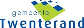 Gemeente Twenterand logo